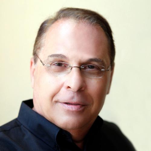 Shaul Navon